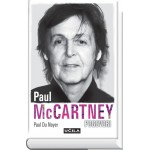 Paul McCartney: Pogovori