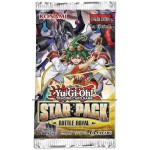 YuGiOh! - Star Pack Bettle Royal