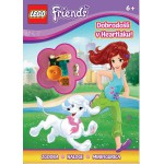 LEGO-FRIENDS-Dobrodošli v Heartlaku!