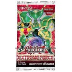 YuGiOh! - EXTREME FORCE BOOSTER