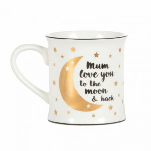 SKODELICA MUM LOVE YOU TO THE MOON – SASS & BELLE