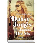 DAISY JONES IN SKUPINA THE SIX