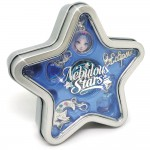 NAKIT NEBULOUS STARS - MINI SET - NEBULOUS STARS