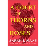 COURT OF THORN AND ROSES ADULT