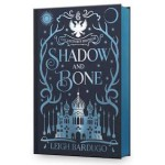 SHADOW AND BONE COLLECTORS ED