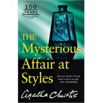 MYSTERIOUS AFFAIR AT_POIROT PB
