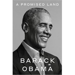PROMISED LAND - OBAMA