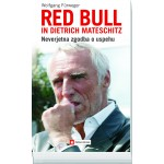 Red Bull in Dietrich Mateschitz