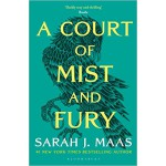 A COURT OF MIST AND FURY (ADULT)