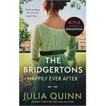 BRIDGERTONS 9: HAPPILY EVER AFTER