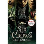 SIX OF CROWS (FTI)